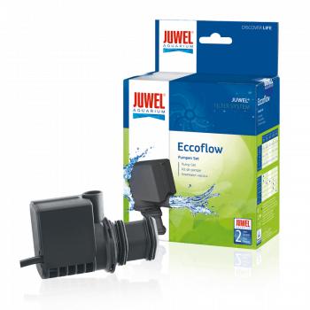 Juwel Eccoflow Pump – Κυκλοφορητής 600 L/H