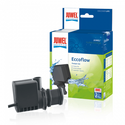 JUWEL Eccoflow Pump – Κυκλοφορητής 300 L/H