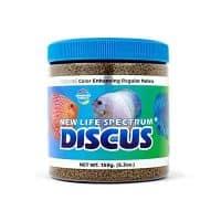 New Life Spectrum Discus Formula 250gr