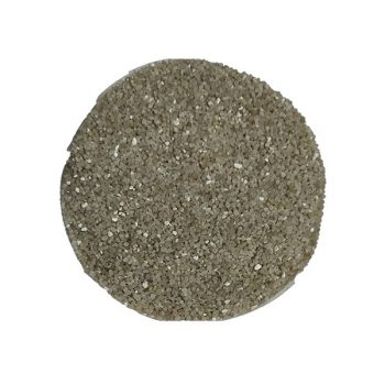 Xαλικάκι Dorsilit 0.6-1.2mm 5kg