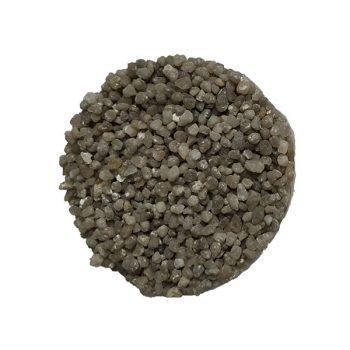 Xαλικάκι Dorsilit 2.0-3.5mm 5kg