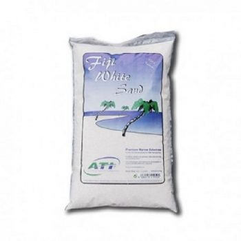 ATI Fiji White Sand 9 Kg Large