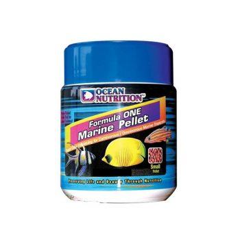 Ocean Nutrition Formula One Small Pellets 200gr