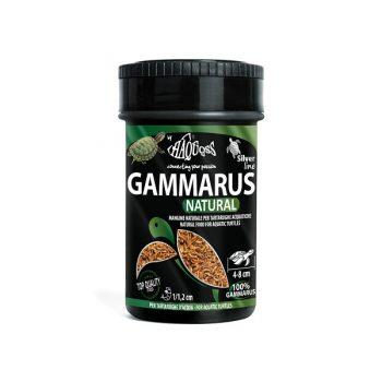 Haquoss Gammarus 1000ml/150gr