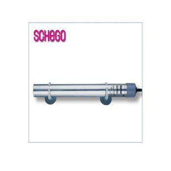 Schego Heater/Titanium Tube 75W