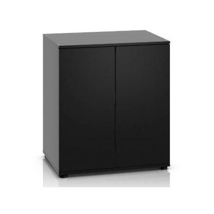 Juwel Lido 200 Βάση Μαύρη