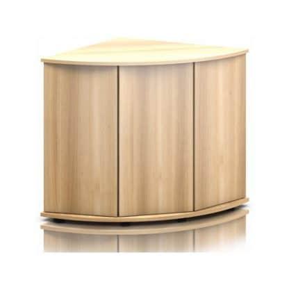 Juwel Trigon 190 Βάση Οξιά