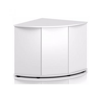 Juwel Trigon 350 Βάση Λευκή
