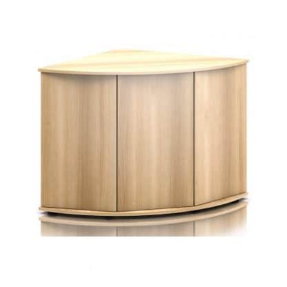 Juwel Trigon 350 Βάση Οξιά