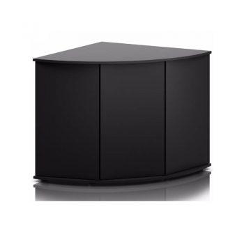 Juwel Trigon 350 Βάση Μαύρη