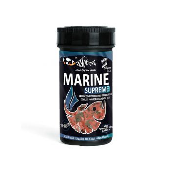 Haquoss Marine Supreme 250ml/40gr