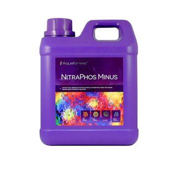 Aquaforest Nitraphos Minus 2000ml