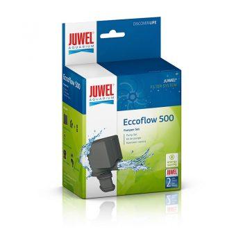 Juwel Eccoflow Pump – Κυκλοφορητής 500 L/H