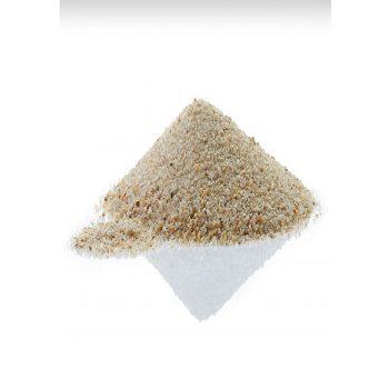 Ξανθό χαλικάκι Rawasy  0.5 – 1.0 mm 5kg