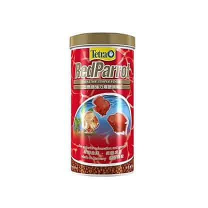 Tetra Red Parrot 250ml/110gr