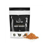 Polyplab Reef-Roids Coral Food 75gr