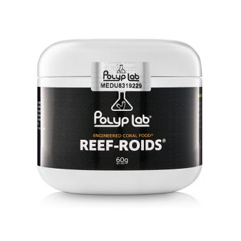 Polyplab Reef-Roids Coral Food 60gr