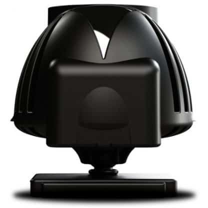 Rossmont Mover M 3400 L/H