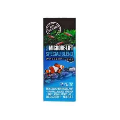 Microbe-Lift Special Blend 236ml