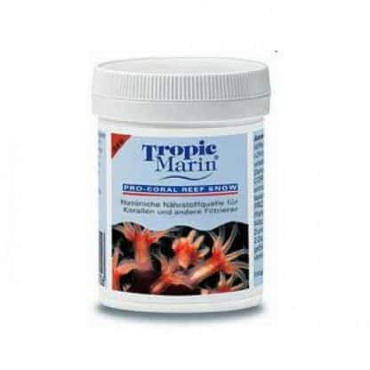Tropic Marin Pro-Coral Reef Snow 100ml