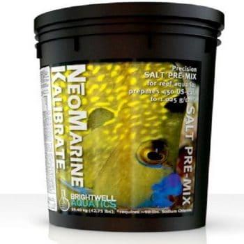 Brightwell Neomarine Kalibrate 2.27 Kg