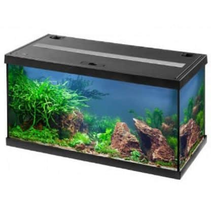 Eheim Aquastar 54 LED