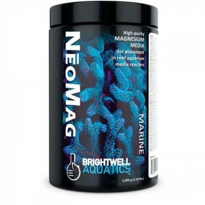Brightwell Neomag 5.4kg