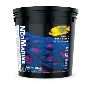 Brightwell Neomarine 20.1kg