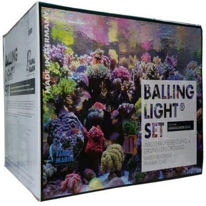Fauna Marin Balling Light Set