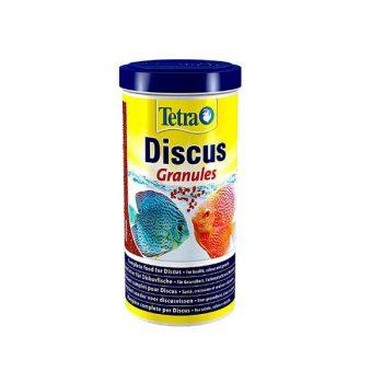 Tetra Discus Granules 100ml