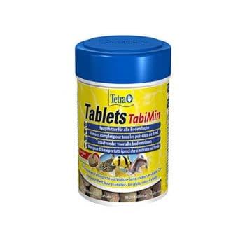 Tetra Tablets TabiMin 66ml