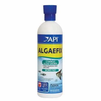 Api AlgaeFix 240 ml
