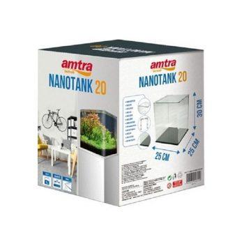 CROCI Amtra NanoTank 20
