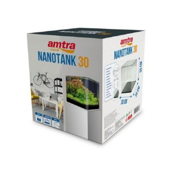 CROCI Amtra NanoTank 30