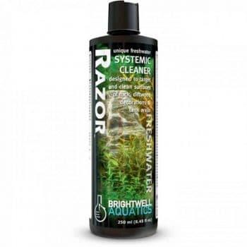 Brightwell Razor FreshWater 125 ml