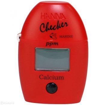 Hanna Ins Calcium Colorimeter (HI 758)