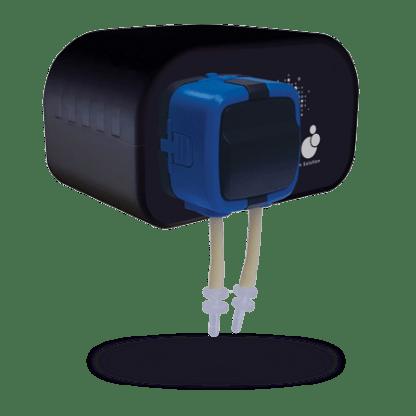 D-D H2Ocean P1 Dosing Pump