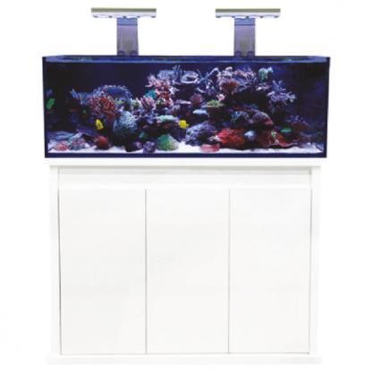 D-D Reef Pro 1200 White