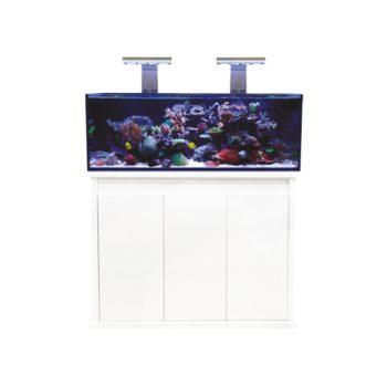 D-D Reef-Pro 1200 Gloss White
