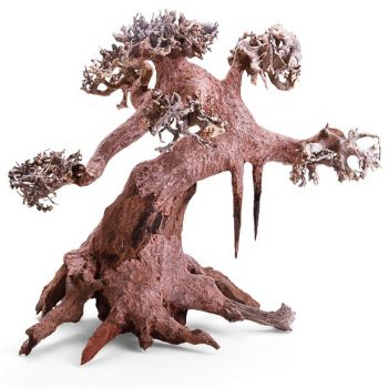 Haquoss Bonsai Driftwood 8