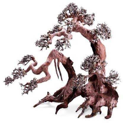 Haquoss Bonsai Driftwood 9