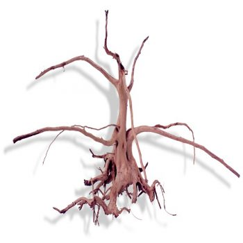 Haquoss Nano Driftwood – Medium