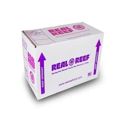 Real Reef Rock Small/Medium