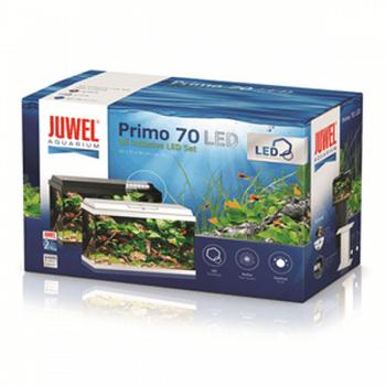 Juwel Primo 70 Led Λευκό