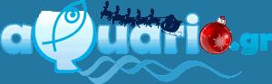 aquario.gr – Το καλύτερο ενυδρειακό κατάστημα
