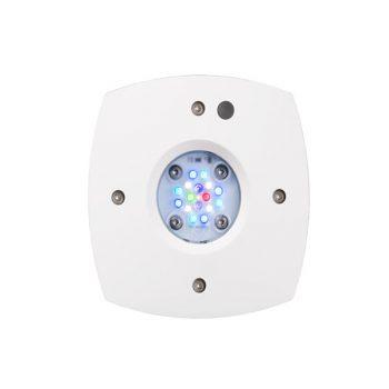 Ai Prime 16 HD led white