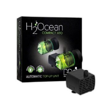 H2Ocean Compact Auto Top-Up