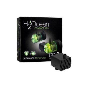 H2Ocean Compact Auto Top-Up