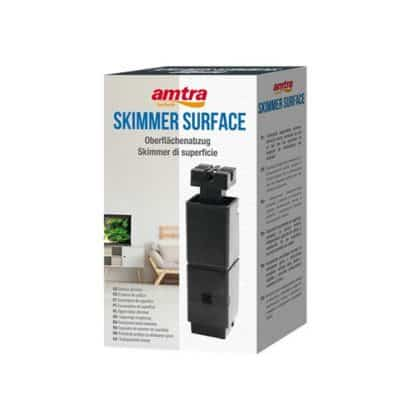 CROCI Amtra Surface Skimmer