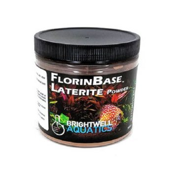 Brightwell Florin Base Laterite 160gr